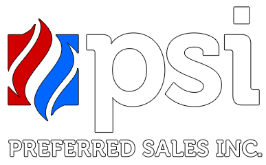 Preferred Sales